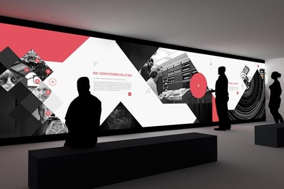 Музей Интернета появится в Берлине