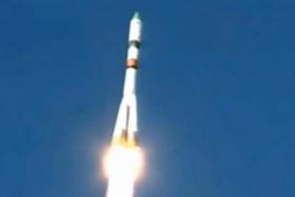 «Прогресс М-27М» упадет в Атлантику