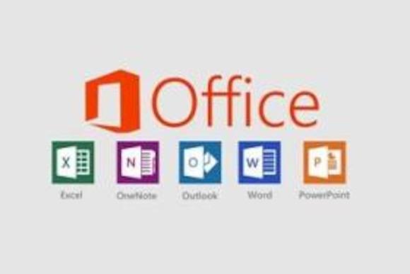 Промо-версия Office 2016: новый офис бесплатно для всех