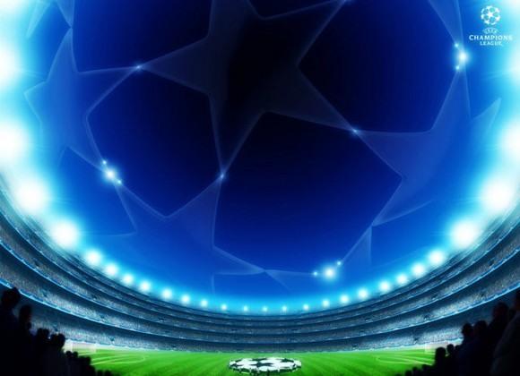 Где посмотреть финальный матч Лиги Чемпионов в Берлине?