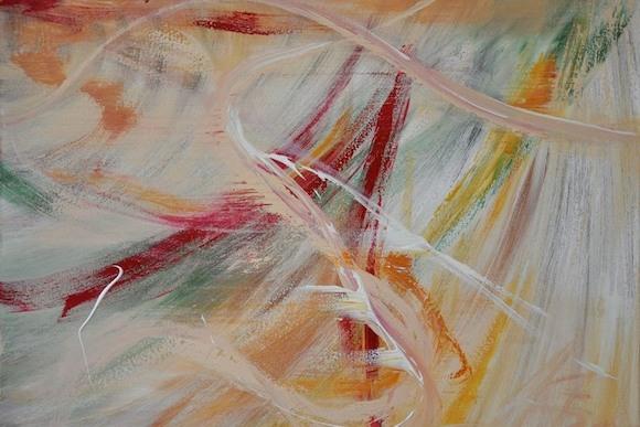 ArtGallery & Kunstsalon by Anna Stark