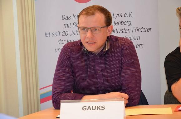 Германо-Российский Фестиваль в Карлсхорсте 2016: на новой волне