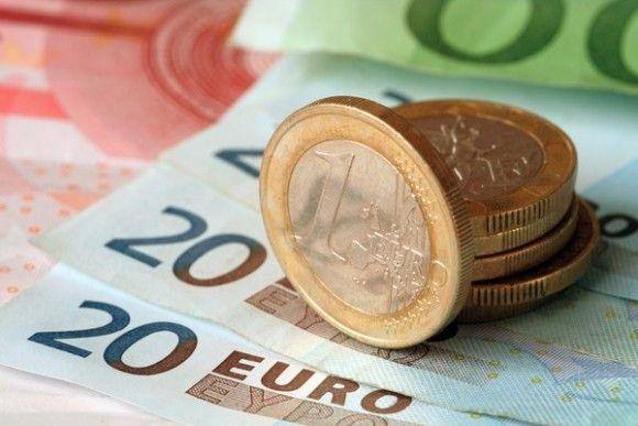 Немцы против безусловного дохода