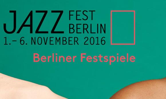 Jazzfest 2016: осень звучит джазом