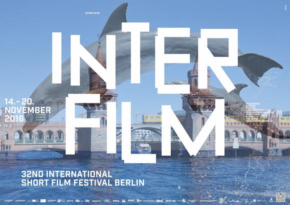 interfilm 2016: фестиваль короткометражных фильмов