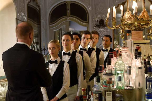Кино по-немецки или что смотреть, когда закончились новогодние комедии?