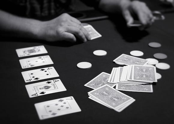 Интересно знать: от истории азарта до казино онлайн