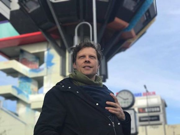 5 спикеров, ради кторых стоит посетить Берлинский SmartForum