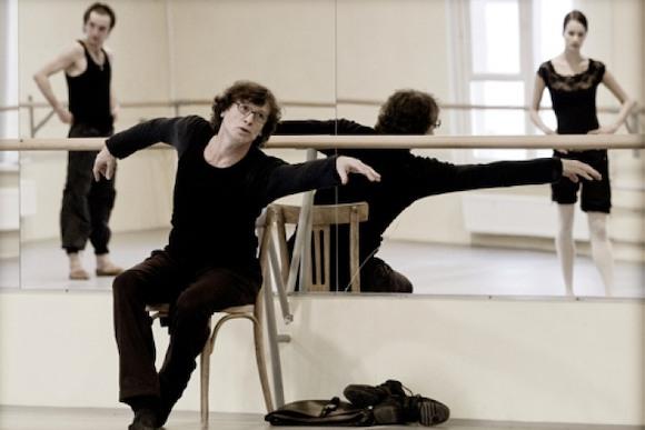 Государственный балет Берлина: все премьеры будущего сезона
