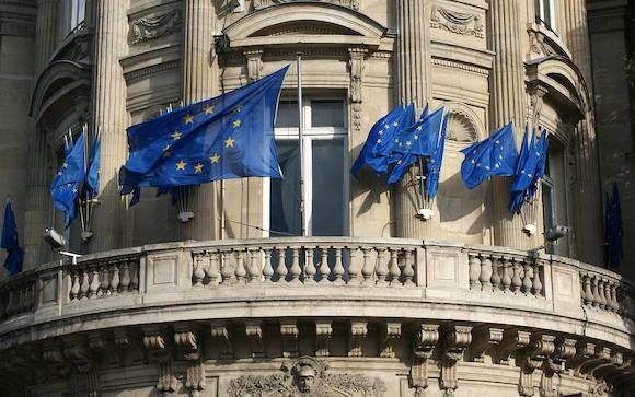 Подводные камни свободного роуминга в ЕС