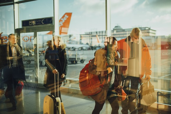 Банкротство Air Berlin стоит пассажирам дорого