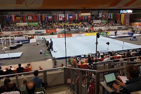 «ЛЕОНАРДА-СЕРВИС» приходит на помощь спортсменам