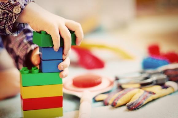 Детские сады в Берлине бесплатные — почти