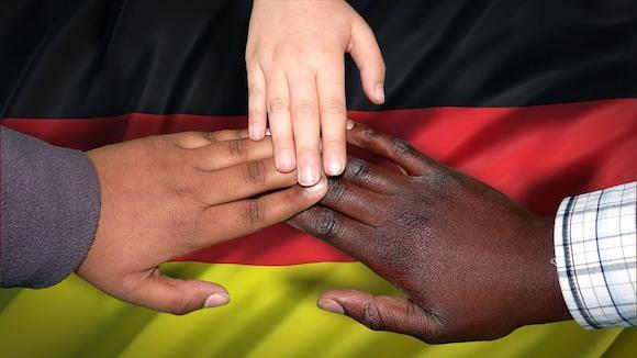 Меркель и Зеехофер не договорились