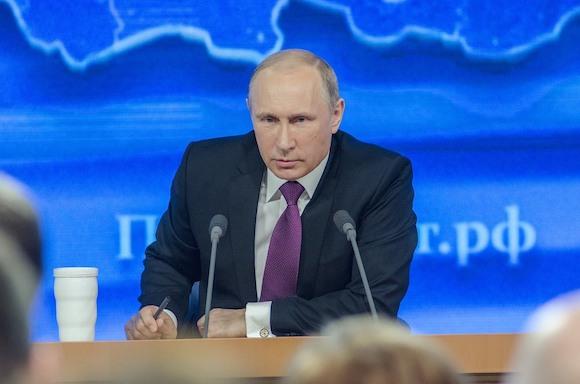 День России 2018: кто возьмёт на себя ответственность за Россию?