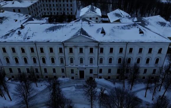 Вычисли шпиона первым! Кинопремьера фильма «Прощаться не будем» в Берлине
