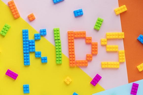 С 1 августа детские сады бесплатные
