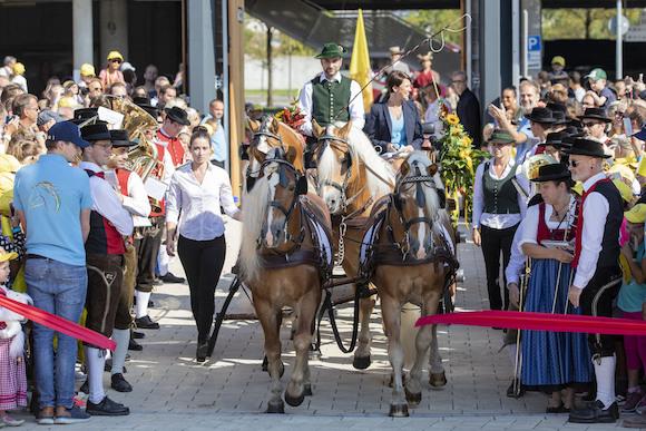 EquilaLand  - не только для любителей лошадей