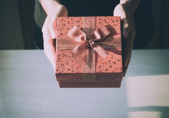 Можно ли дарить учителю подарки в Германии?