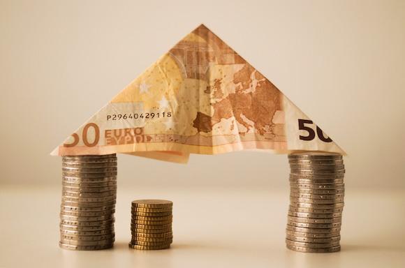 Недвижимость в Германии дорожает