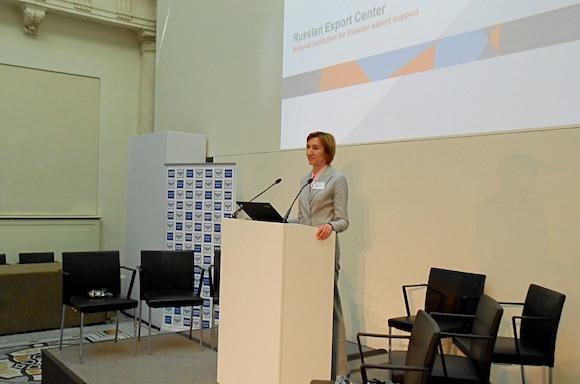 Берлин: электронная коммерция и перспективы ее развития