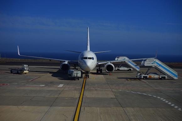 Открытие аэропорта Берлин – Бранденбург