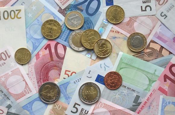 Экономический ущерб 225 миллионов евро