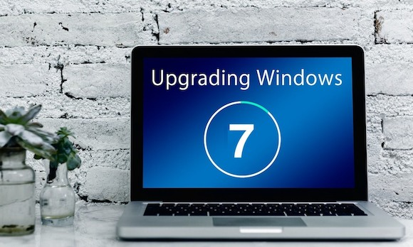 Обновление для Windows 7. Планы поменялись?
