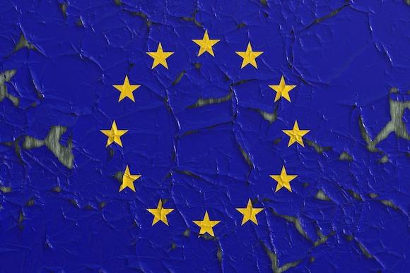 Перспективы постепенного открытия границ в Европе