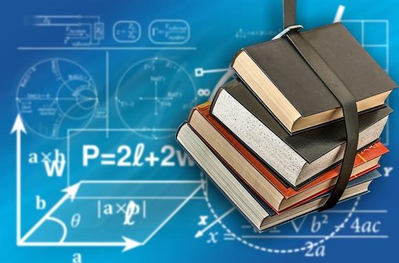 Рынок в сфере образования будет расширяться