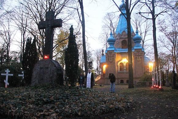 100 лет – память о «Русском исходе» из Крыма