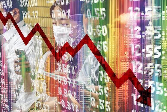 Ограничительные меры и экономика