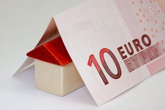 Квартплата в Берлине: конкретно и по Закону