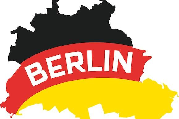 Пандемия. Берлин: обстановка напряженная