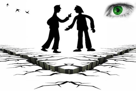 Пандемия: банкротство или афера?