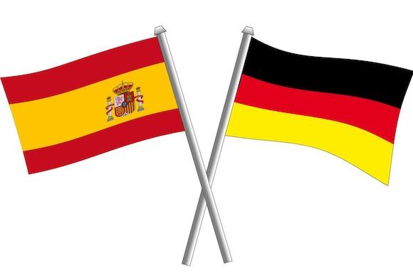 Испания «открывает ворота»