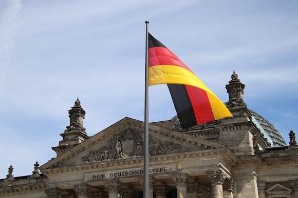 Берлин: единый «Лоббистский регистр»